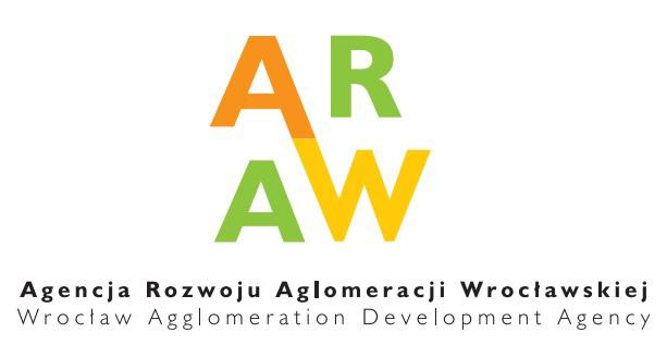 Agencja Rozwoju Aglomeracji Wrocławskiej