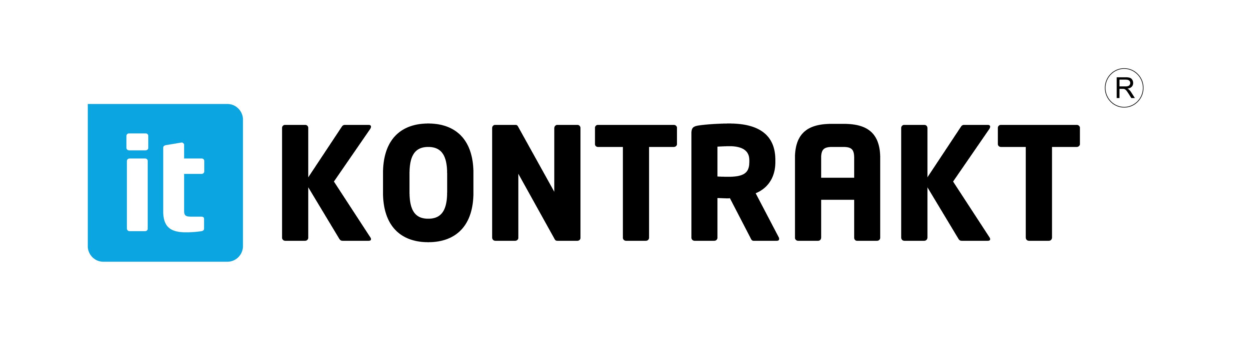 it KONTRAKT